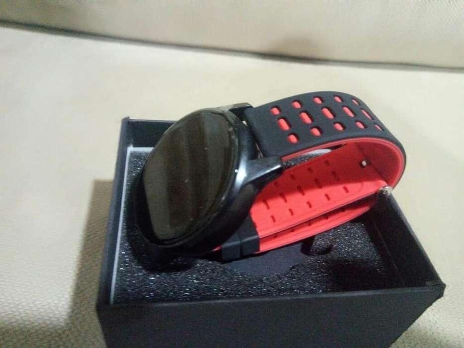 Smart Bracelet Yk 108