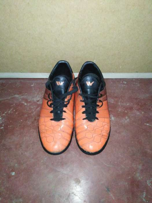 Zapatillas de Deporte walon