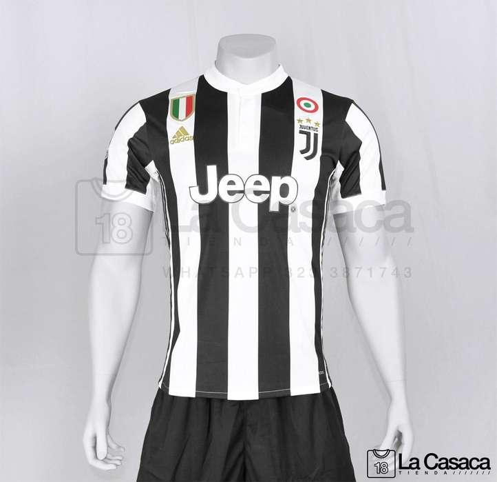 Camiseta Juventus Italia 1718 Cuadrado Higuain Dybala, duglas costa