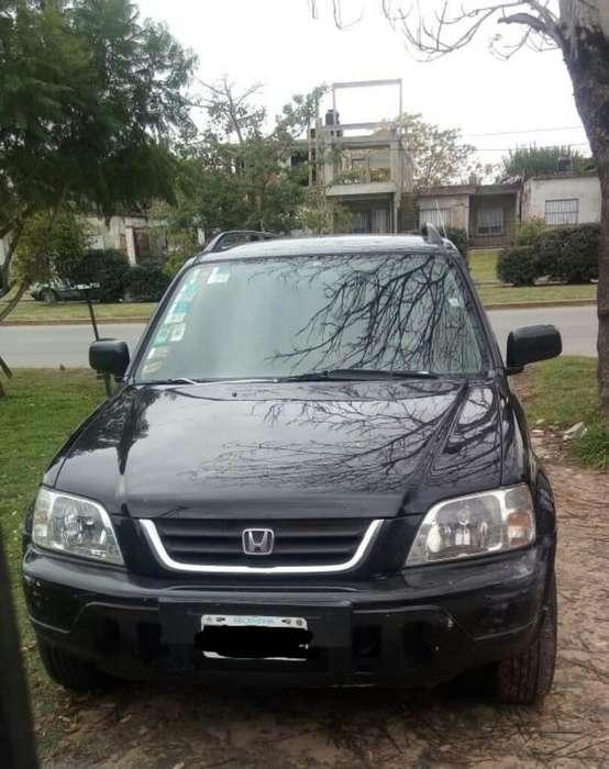 Honda CRV 1998 - 240000 km