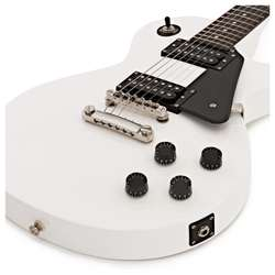 Guitarra Electrica Les Paul Estudio