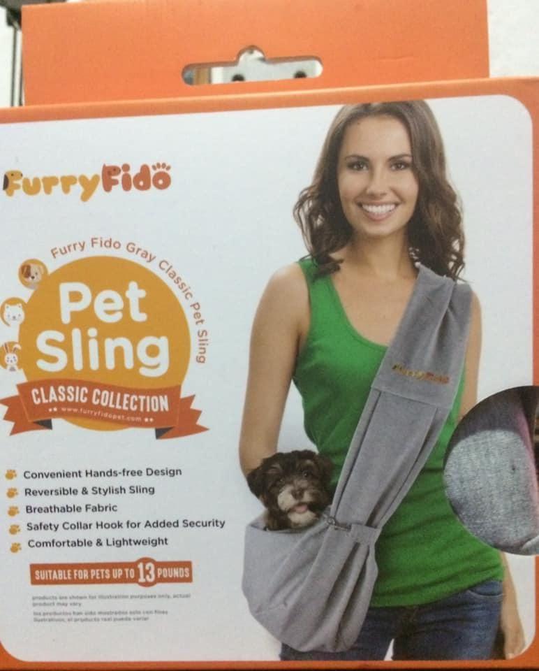 maletín carga perritos o gatitos