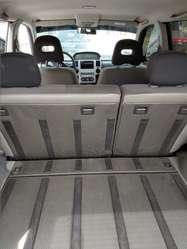 Nissan X-trail Mod 2009