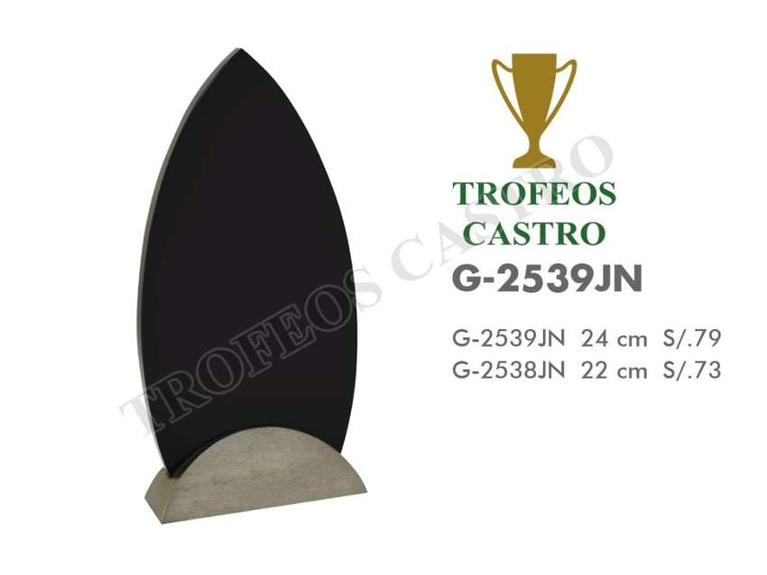 Trofeos para surf GRABADOS trofeo de surfer PERSONALIZADO figuras
