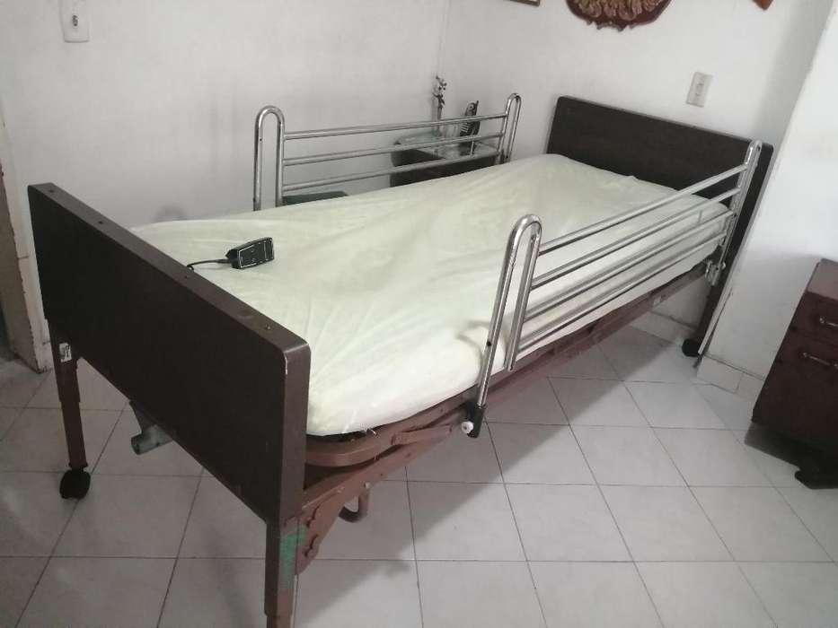 <strong>cama</strong> Hospitalaria
