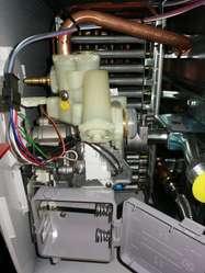 Remato Calentador a Gas Bosch Compact 2 14 Lit