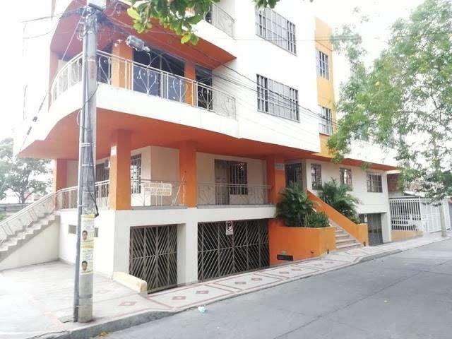 ARRIENDO DE <strong>apartamento</strong> EN BUGANVILES ORIENTE NEIVA 459-5295