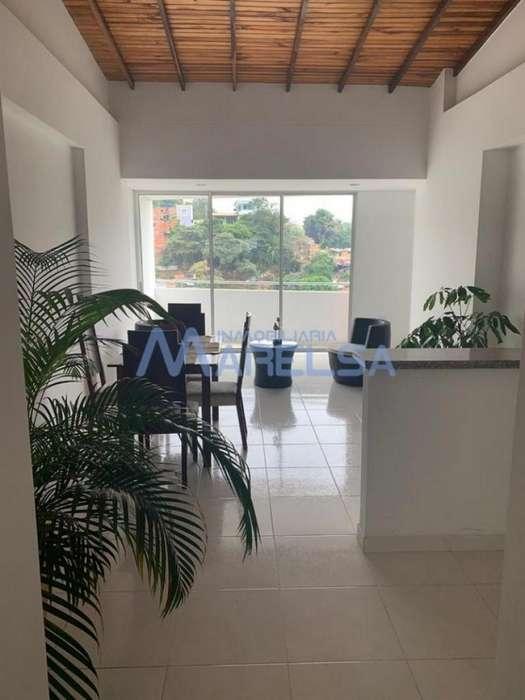 Cod. ABMAR-2502 Apartamento En Arriendo En Cúcuta Prados Del Este