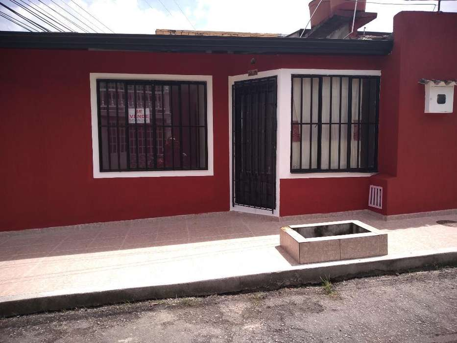 Casa Guatapé Esquinera