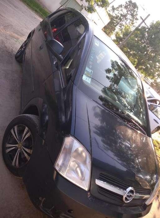 Chevrolet Meriva 2004 - 185000 km