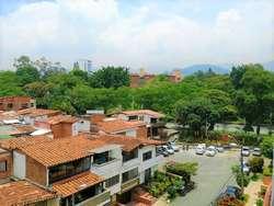 Apartamento en venta, La Castellana - Medellín - wasi_1306233