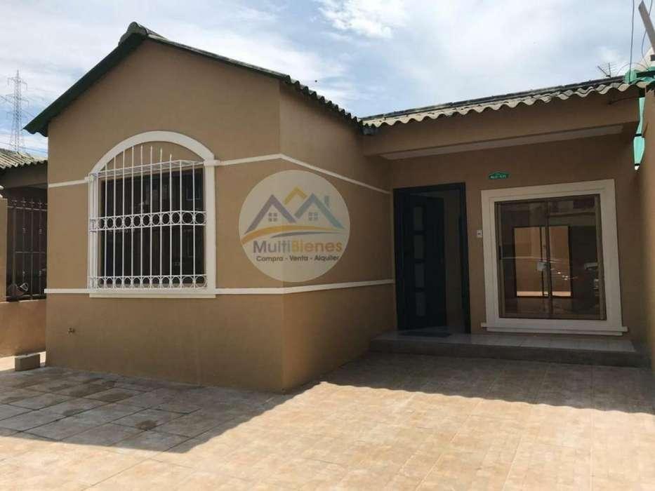 Venta Casa, Urb. la Joya, Etapa Esmeralda, aurora, cerca C.C. El Dorado