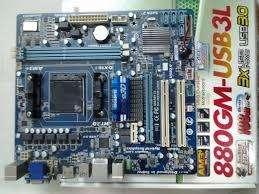 Ga 880 Fx 4300