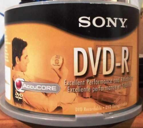 Lote 370 Películas en Dvd