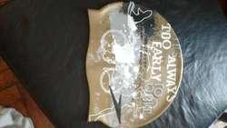 Gorras de Natación (se venden por unidad) ULTIMAS 3 !!!