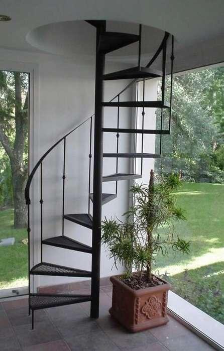 metalicas c.a.p todo en puertas,ventanas,rejas,gradas techos etc inf 3108141002 -5134601