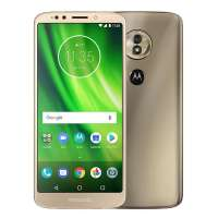 Moto G6 Play/DS 32GB
