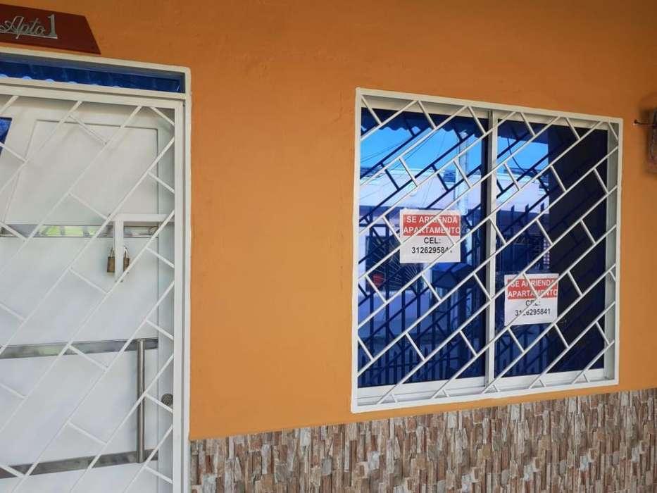 Se Vende Casa en Montería