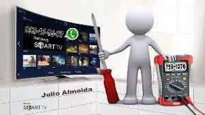 ELECTRONICA BOGOTA REPARACION DE TELEVISORES PLASMA LED LCD 4K SERVICIO A DOMICILIO 3209329514