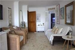 Apartamento En Venta En Cartagena El Laguito Cod: 9283