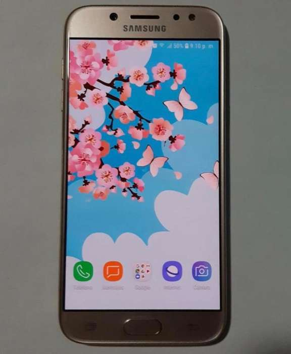 Samsung J5 PRO 16GB