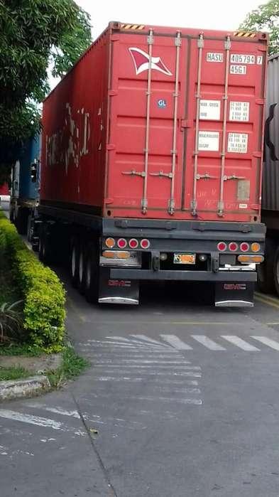 trailer inca para mula