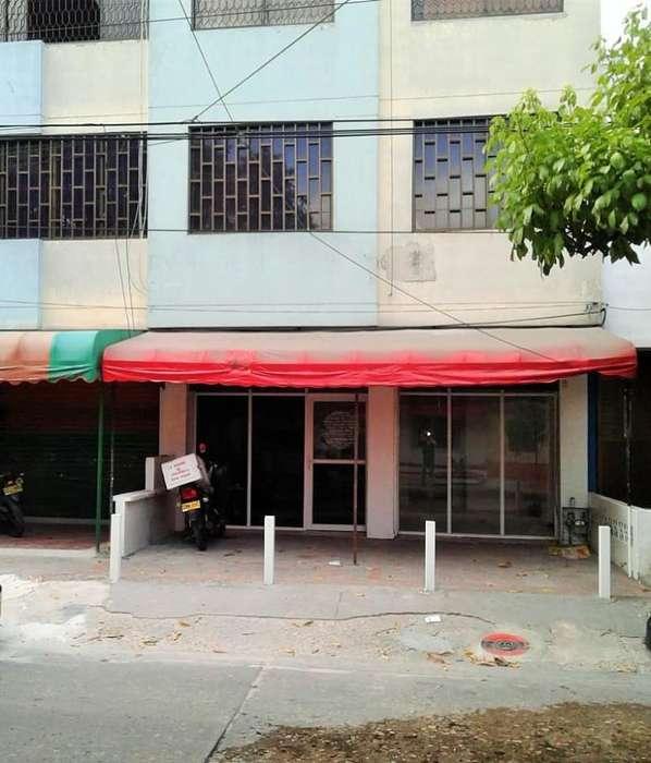 Local En Arriendo/venta En Barranquilla Los Andes Cod. VBINU18352