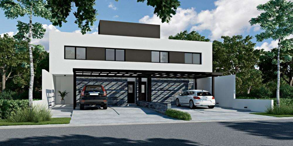Casa en venta, Claros Village, Claros Village - Av. Celso Barrios 3700