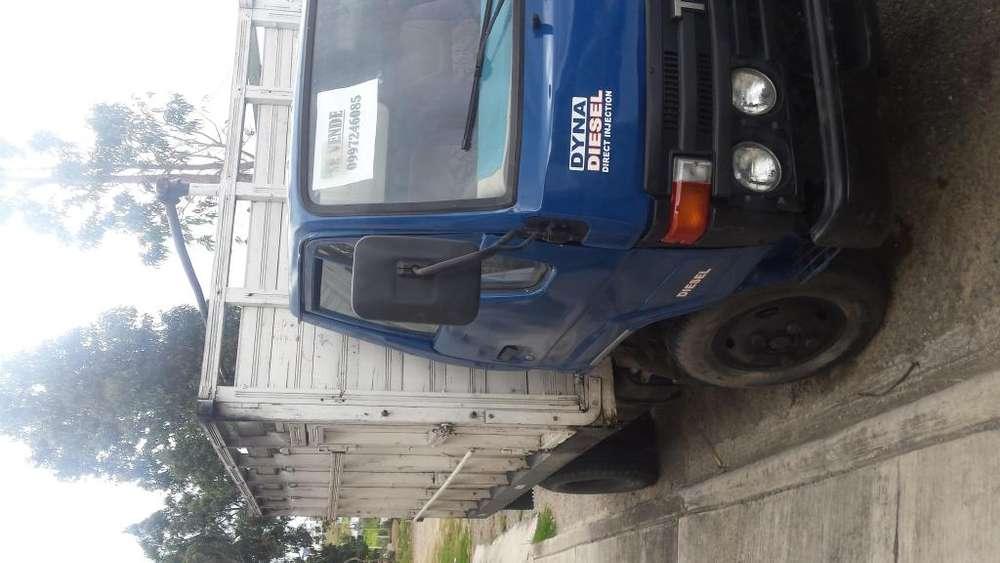 Vendo a toda prueba 0997468060