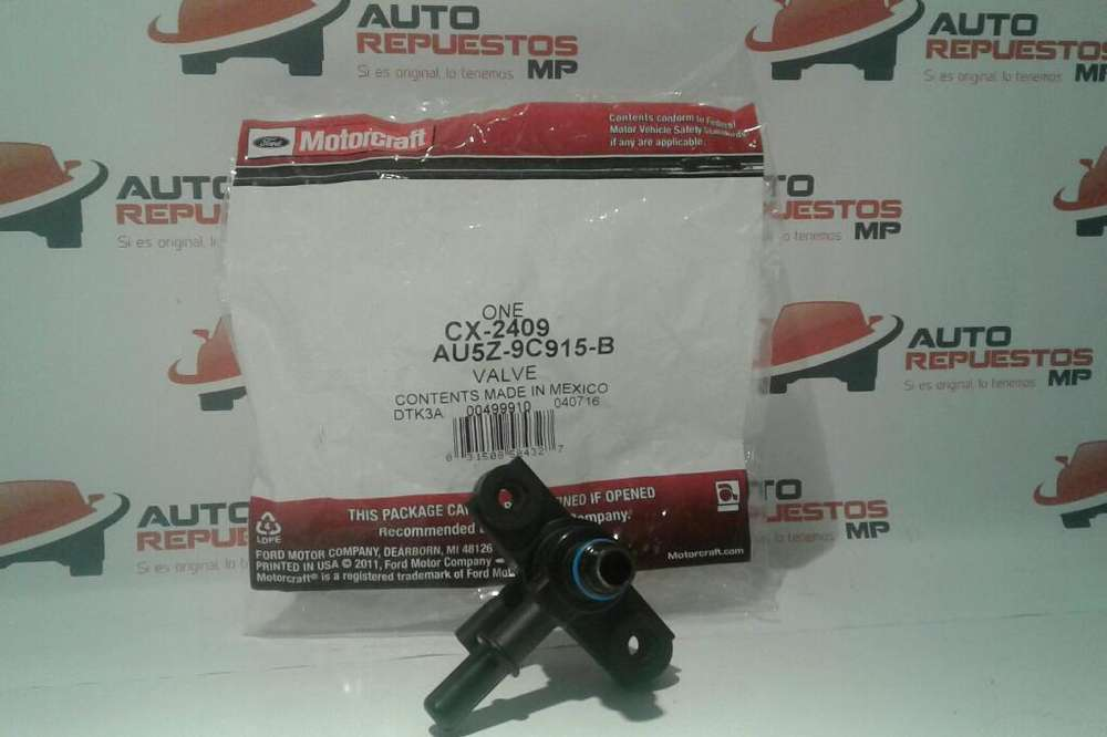 CAJA INFERIOR TERMOSTATO RH148 <strong>ford</strong> SPORTRACK AUTOREPUESTOS MP GUAYAQUIL