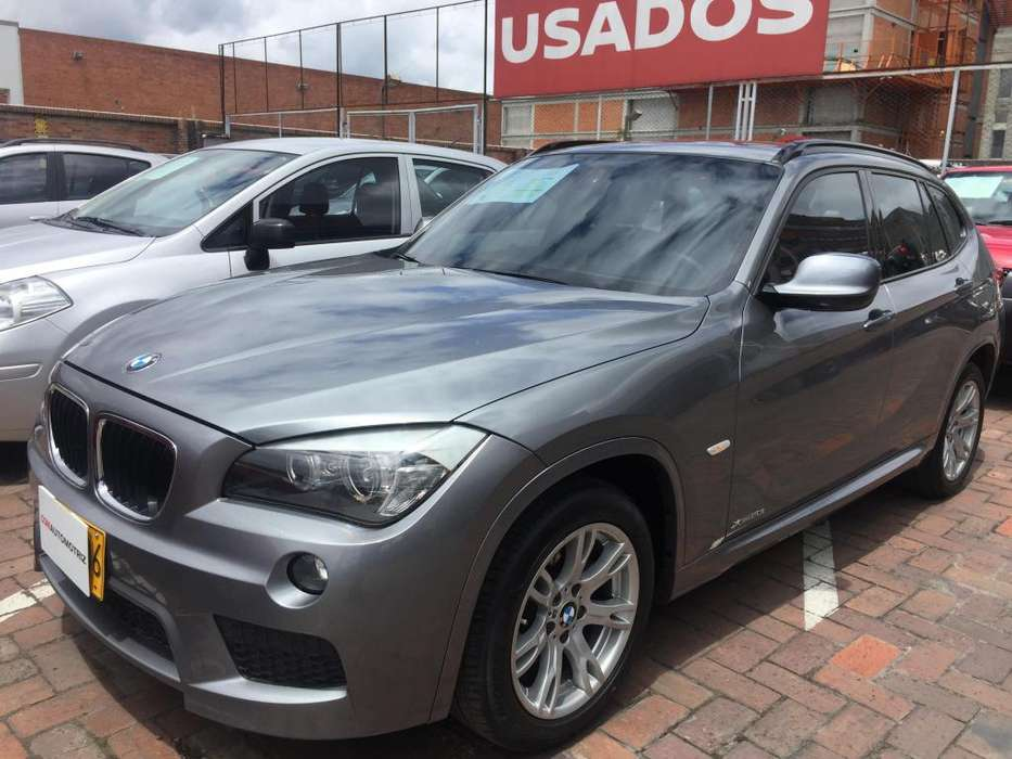 <strong>bmw</strong> Série 1 2012 - 45257 km