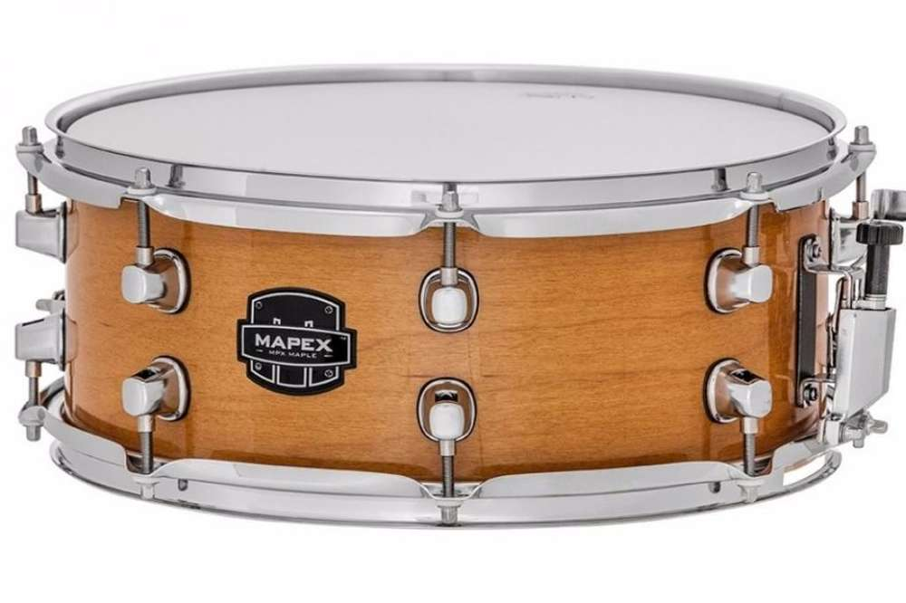 Mapex Redoblante Impecable
