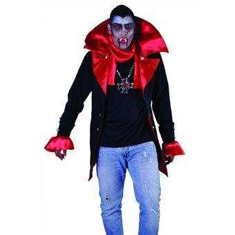 Disfraz Dracula