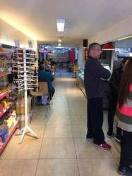Fondo de Comercio en venta en Bernal Centro