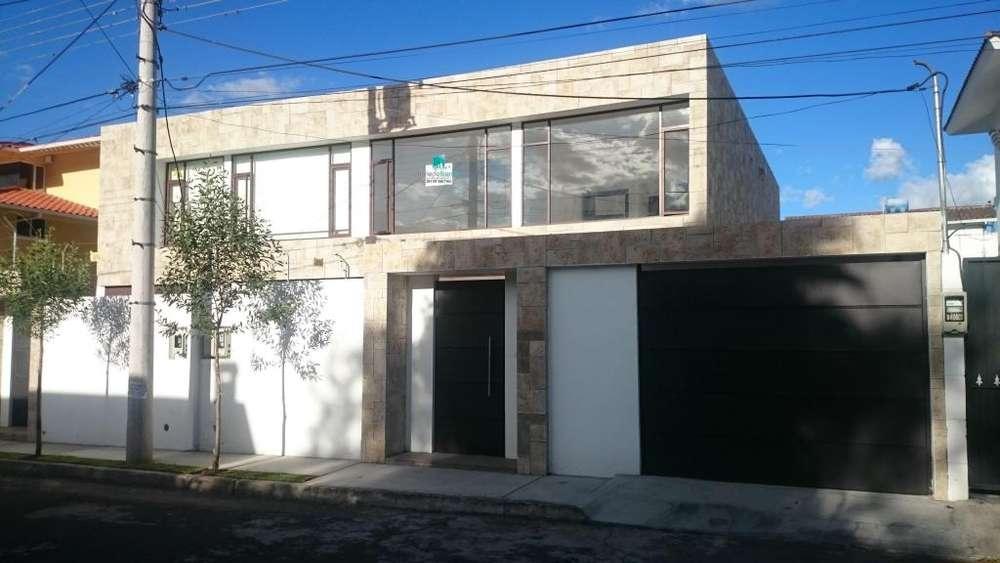 Se Vende a Estrenar Casa <strong>duplex</strong> 3 Dorm.. Sector La Primavera