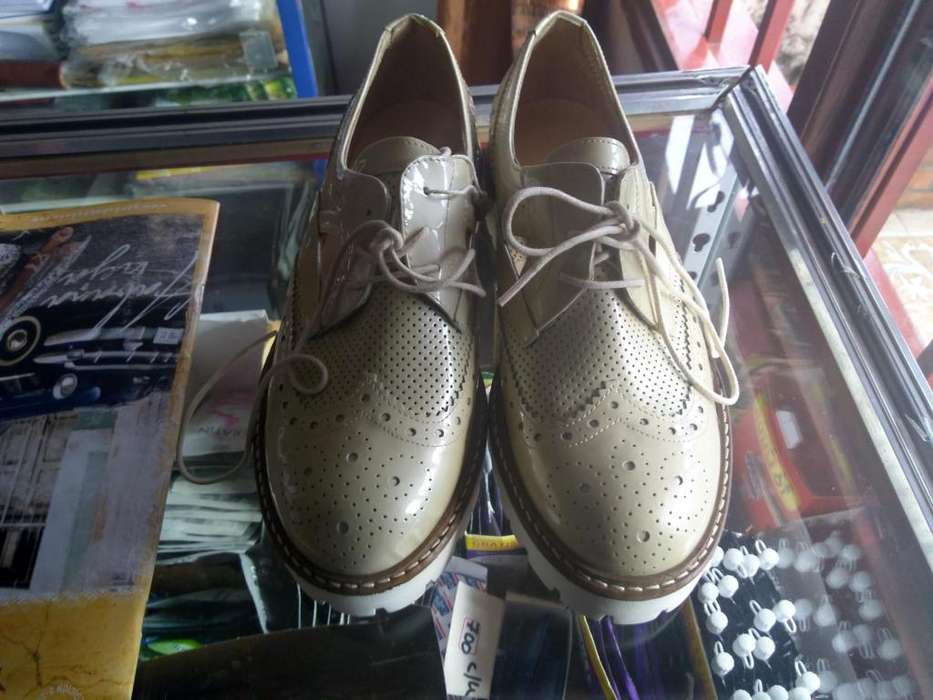 zapatos loretta pettinari para niña originales t36