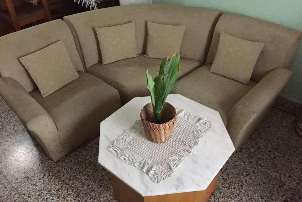 Sillon: Hogar - Muebles - Jardín en Quilmes | OLX
