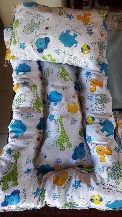 Colchón para El Coche Del Bebé