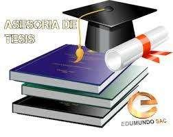 CLASES PARTICULARES DE COMPUTACIÓN (BASICA)