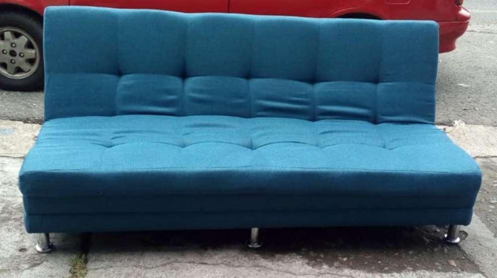 Sofa <strong>cama</strong> Nuevo