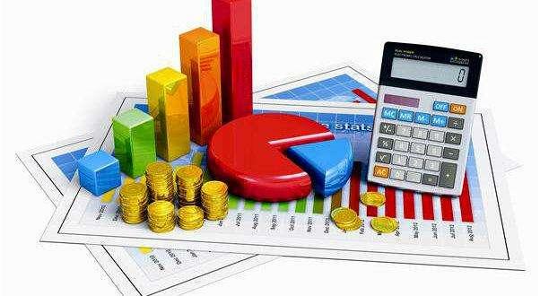 CAPACITESE CON UN EXPERTO EN MATEMATICA FINANCIERA E INGENIERIA ECONOMICA SOMOS PROFESIONALES EL AREA FINANCIERA