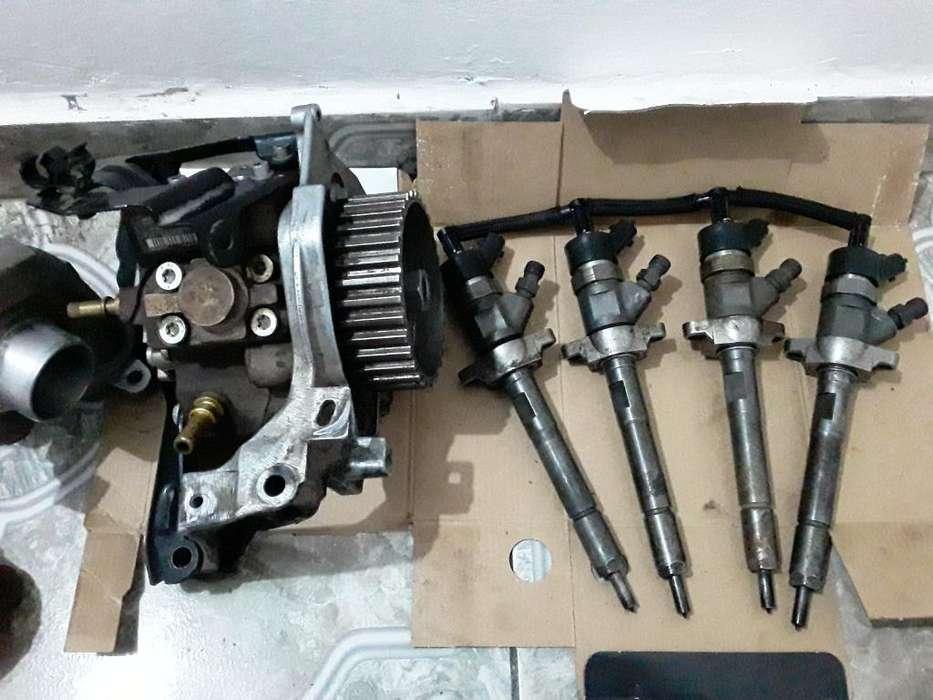<strong>repuesto</strong>s Varios Peugeot Citroen