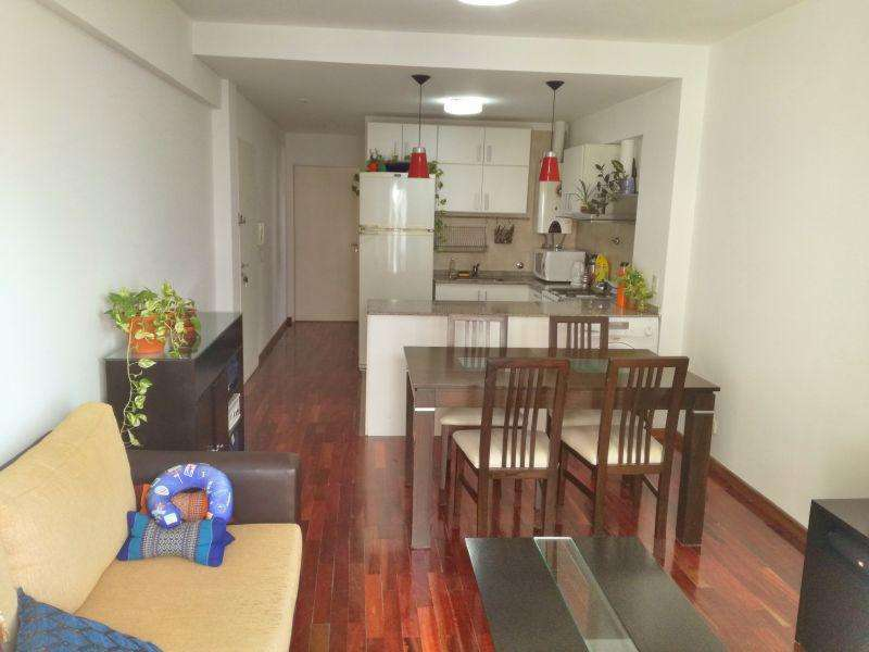 Departamento en Venta en Villa crespo, Capital federal US 140000