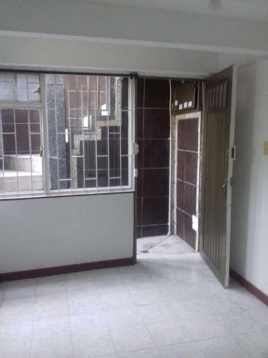 Alquiler de apartamento en El Campin - wasi_1430356