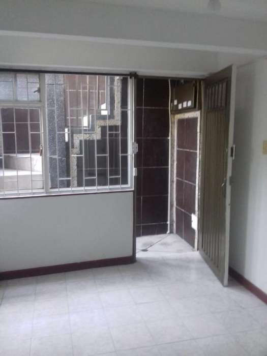 Alquiler de <strong>apartamento</strong> en El Campin - wasi_1430356