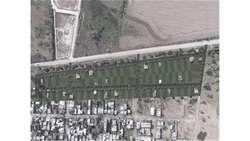 Últimos Lotes - Loteo Acacias - Oro Verde  100 -  750.000 - Terreno en Venta