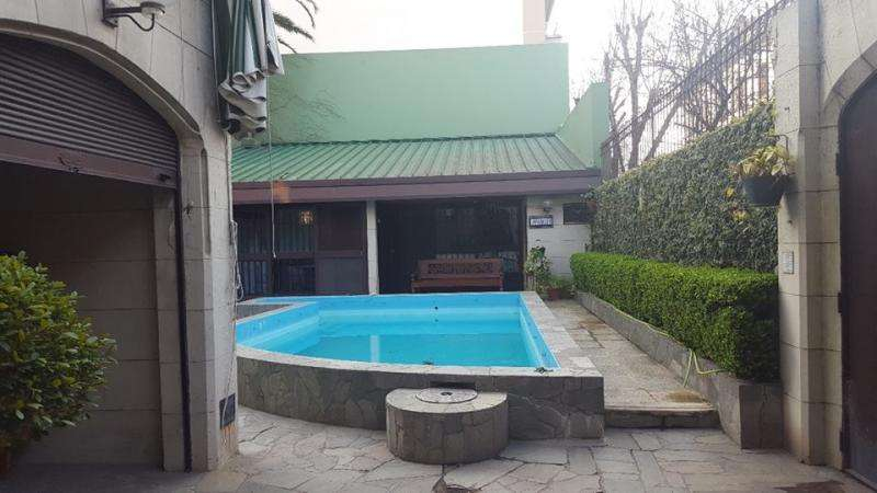Casa en Venta, 150mts, 4 dormitorios 274146
