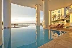 Se Vende Apartamento en Morros, Cartagena  wasi_561725