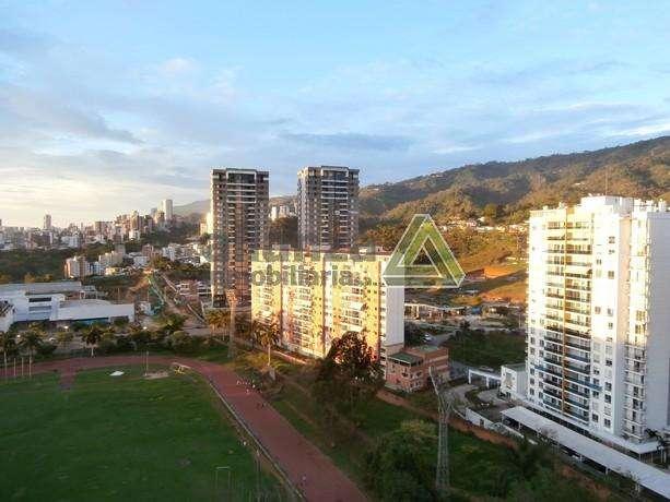 Venta <strong>apartamento</strong> Trasversal Oriental #90 -223 1702 Bucaramanga Alianza Inmobiliaria S.A.