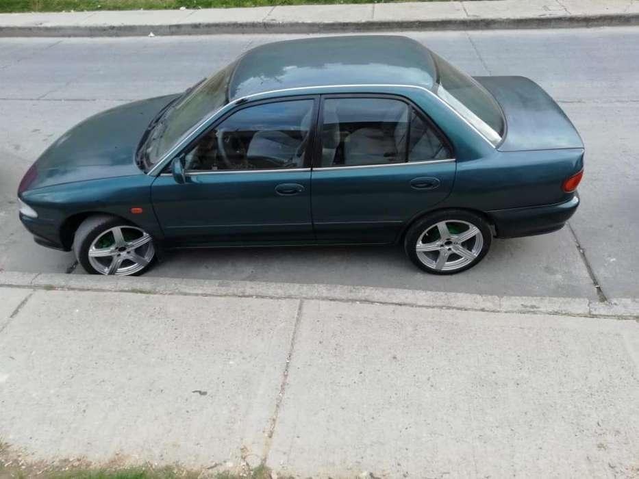 Mitsubishi Lancer 1995 - 0 km